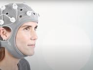 Caco de Neuroelectrics