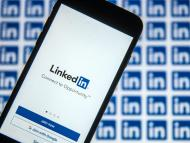 Chinese agent exploited LinkedIn's 'relentless' algorithm to find contacts, gather intelligence