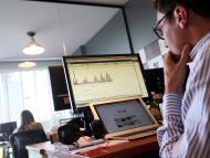 Cómo diversificar una cartera de startups