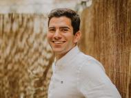 Daniel Espejo, country manager de Klarna en España