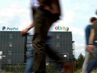 Edificio eBay