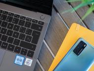 Huawei Matebook X Pro, análisis y opinión