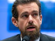 Twitter says up to 8 accounts had all their data downloaded during its giant hack suggesting the hackers were after more than just Bitcoin
