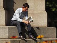 6 sorprendentes desventajas de ser extremadamente inteligente
