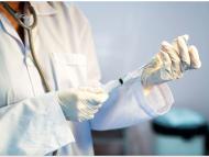 Hasta ahora no hay una vacuna aprobada en Alemania, pero los preparativos para una campaña de vacunación ya están en marcha.
