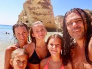 Bitcoin Family