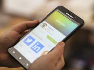 Instagram lanza las publicaciones sugeridas