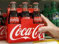 7 recetas de Coca-Cola que no han triunfado