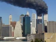 Atentados terroristas