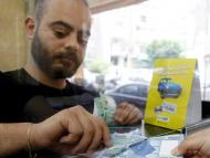 Cómo enviar dinero a un familiar en el extranjero