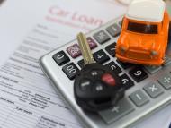 Cómo mejorar la seguridad de un coche antiguo por muy poco dinero