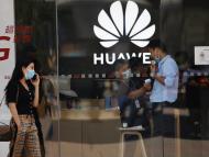 La GSMA certifica la seguridad 5G de la red de Huawei