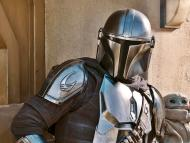 The Mandalorian temporada 2