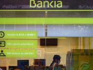 Que pasa con tu dinero si eres cliente de Caixabank o de Bankia