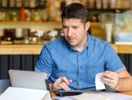 Suspensión de pagos o quiebra técnica