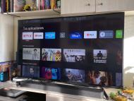 Análisis Chromecast 2020