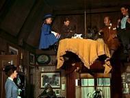 Mary Poppins té.