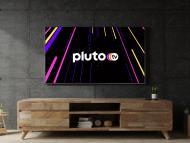 PlutoTV.