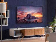 Smart TV de Samsung