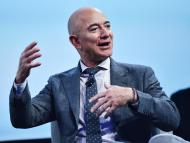 Amazon's new advertising metric helps compare performance to Facebook and Google