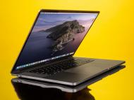 Apple is reportedly expecting its upcoming laptops to be so popular it's ordered 2.5 million units for early 2021 and already has another launch planned for next year