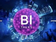 cabecera BI Talks ok