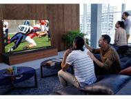 LG OLED65CX-ALEXA - Smart TV 4K OLED 164 cm