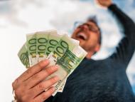 Cómo ahorrar hasta 10000 euros al año