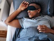 Dormir bien para mejorar el sistema inmunológico