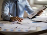 Financiación de startups tecnológicas