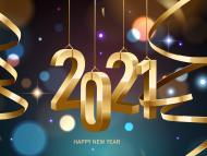 Frases cortas para felicitar el Año Nuevo