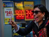 Ganar la lotería varias veces: un 'milagro' que han conseguido varias personas en el mundo