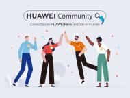 Huawei Community