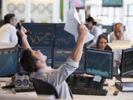 Inversor y broker