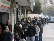 Subsidio por desempleo: quién puede cobrarlo y cómo se solicita