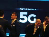 Tecnología 5G: ventajas y desventajas