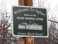 Agloe