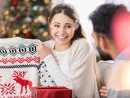 Aplicaciones y plataformas para vender online los regalos que no te gustan