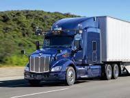 Aurora and Paccar will work together to develop, test, and sell self-driving big rigs, the firms announced Tuesday.