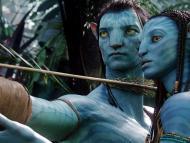 Avatar 2 rumores