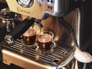 cafetera Cecotec Power Espresso 20 Barista Pro