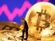 Criptomonedas y bitcoins