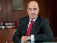 Javier San Félix, director de operaciones de Pago Nxt (Banco Santander)