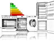 Nueva etiqueta de eficiencia energética en 2021: ¿qué sustituye al A+++?