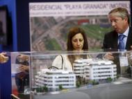 Promoción inmobiliaria en España