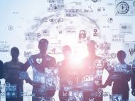Recursos humanos del futuro