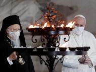 Semejanzas y diferencias entre las mayores religiones en el mundo