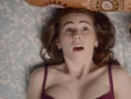shoshanna sex girls