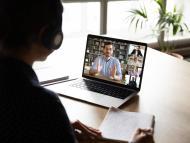 10 plataformas y webs para formarte con cursos online gratis