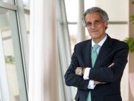 El CEO para EMEA de Barceló Hotel Group, Raúl González